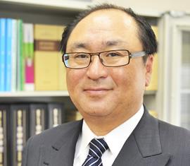 弁護士 山﨑 正夫のイメージ